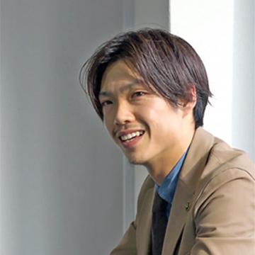 田中様の写真