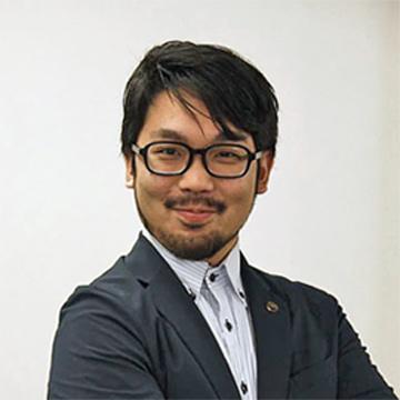 徳山貴士の写真